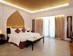 Тур в отель Muine Bay Resort 4* 28