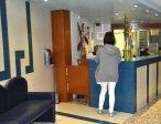 Тур в отель Cartagonova 3* 11