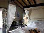 Тур в отель Barcelo Asia Gardens 5* 6