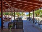 Тур в отель Rethymno Residence 3* 16