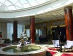 Тур в отель Albatros Aqua Park 5* 27