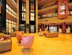 Тур в отель Golden Rock 5* 11