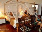 Тур в отель Dickwella Resort 4* 10
