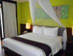 Тур в отель Pullman Pattaya Hotel G 5* 4