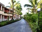 Тур в отель Luxury Bahia Principe Ambar 5* 21