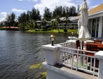 Тур в отель Dusit Thani Laguna 5* 23