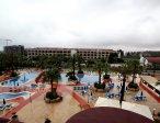 Тур в отель Nissiana 3*   17