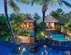 Тур в отель St.Regis Bali 5* 17