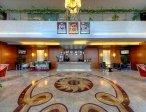 Тур в отель Marina View 4* 24