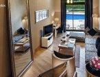 Тур в отель Maxx Royal Belek Golf Resort 5* 60
