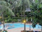 Тур в отель Bamboo Village 3* 11