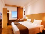 Тур в отель Ibis Bali Kuta 3* 2