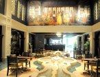 Тур в отель Jumeirah Zabeel Saray 5* 8