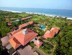 Тур в отель Caravela Beach Resort 5* (ex. Ramada) 8