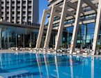 Тур в отель Gran Hotel Bali 4* 15