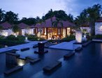 Тур в отель Grand Hyatt Nusa Dua 5* 16