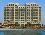Тур в отель Ajman Saray 4* 39