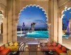 Тур в отель Bahi Ajman Palace 5* (The Ajman Palace)  31