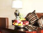 Тур в отель Marmara Hotel Apartments 40