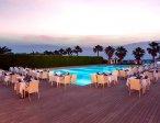 Тур в отель Voyage Belek Golf & SPA 5* 71