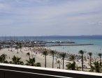 Тур в отель Whala Beach 3* 3