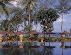 Тур в отель JW Marriott Phuket Resort & Spa 5* 40