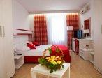 Тур в отель Slovenska Plaza 3* 15