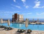 Тур в отель Reef Oasis Blue Bay 5* 10