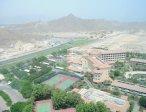 Тур в отель Le Meridien Al Aqah 5* 26
