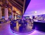 Тур в отель Barcelo Asia Gardens 5* 15