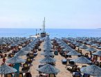 Тур в отель Club Hotel Phaselis Rose 5* 57