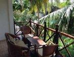 Тур в отель Langi Langi Zanzibar 3* 6