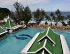 Тур в отель Le Meridien Beach 5* 3