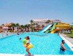 Тур в отель Adora Golf Resort Hotel 5* 14
