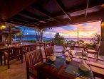 Тур в отель Katathani Phuket Beach Resort 5*  6
