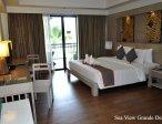 Тур в отель KC Grande Resort 4* 55