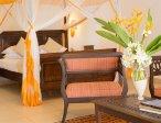 Тур в отель The Royal Zanzibar 5* 13