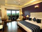 Тур в отель Resort De Alturas 4* 28