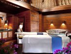 Тур в отель Hilton Bali Rerort 5* (ex. Grand Nikko Bali) 3