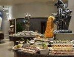 Тур в отель Maxx Royal Belek Golf Resort 5* 183