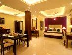 Тур в отель Resort De Alturas 4* 17