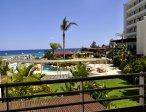 Тур в отель Capo Bay 4*  1
