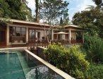 Тур в отель Four Seasons Resort Bali At Sayan 5* 23
