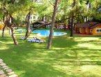 Тур в отель Grand Yasizi Club Turban 5* 3