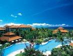 Тур в отель Ayodya Resort Bali 5* 3