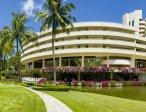 Тур в отель Hilton Phuket Arcadia Resort And Spa 5* 26