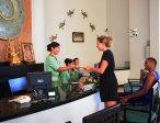 Тур в отель Woraburi Resort Phuket 5* 27