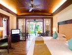 Тур в отель Centara Grand Beach Resort Phuket 5*  7