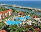 Тур в отель Letoonia Golf Resort 5* 58
