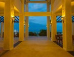 Тур в отель Warere Beach 3* 23